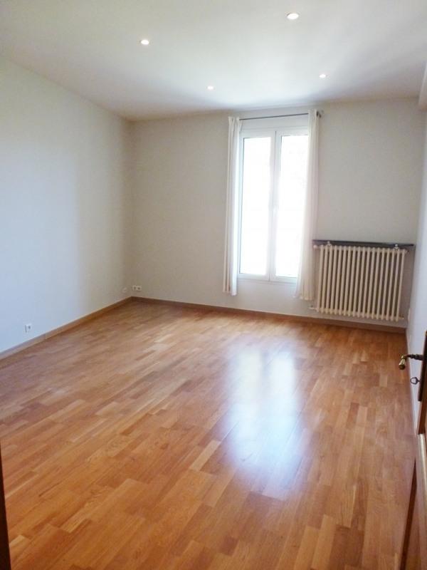 Sale apartment Avignon 210000€ - Picture 6