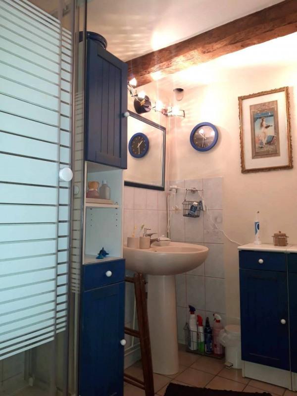 Vente maison / villa Bourg-de-thizy 278000€ - Photo 8