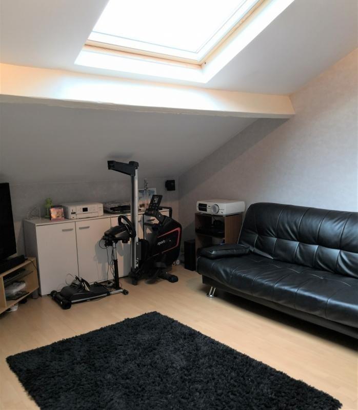 Vente maison / villa St leu la foret 348000€ - Photo 6
