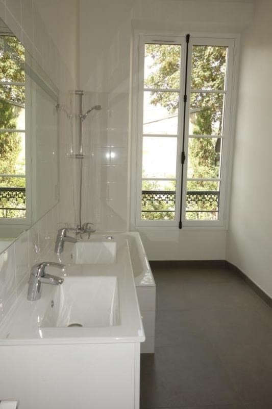 Vente appartement Versailles 762 200€ - Photo 6