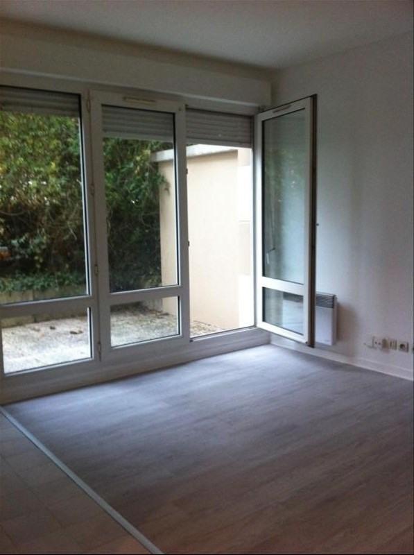 Rental apartment Maisons alfort 635€ CC - Picture 2
