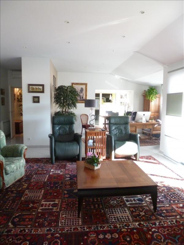 Vente de prestige appartement Arcachon 695000€ - Photo 1