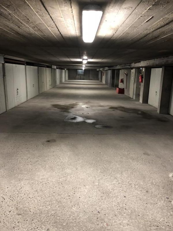 Location parking Strasbourg 90€ CC - Photo 2