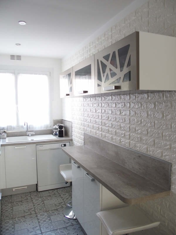 Vendita appartamento Hyeres 184300€ - Fotografia 16
