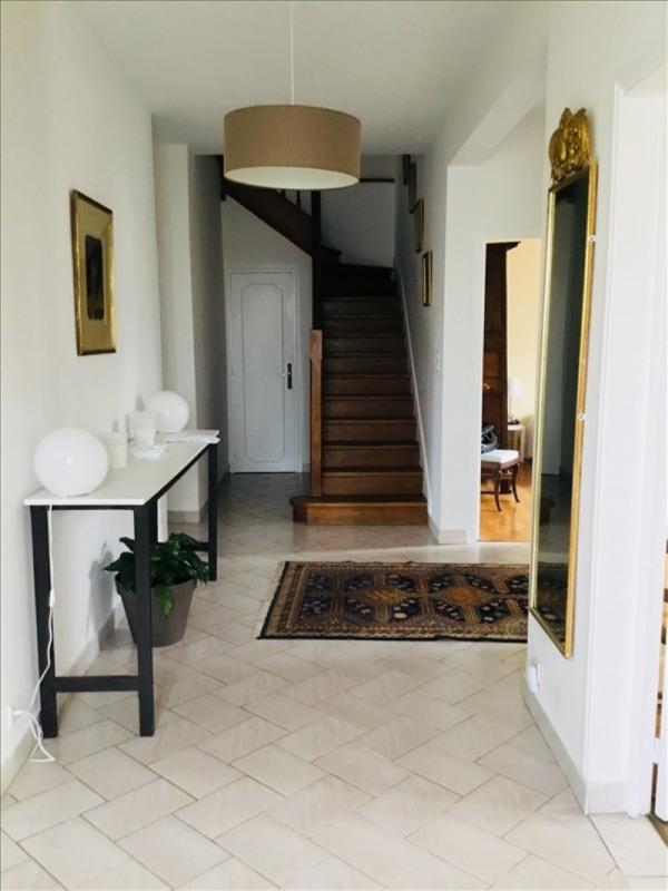 Immobile residenziali di prestigio casa Toulouse 695000€ - Fotografia 4