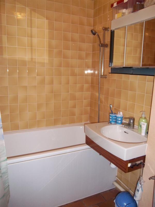 Vente appartement Ronce les bains 148000€ - Photo 12
