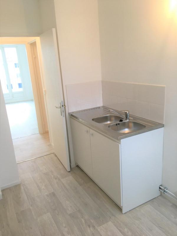 Location appartement Taverny 807€ CC - Photo 6