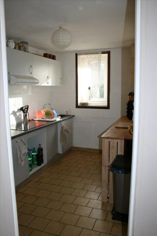 Sale house / villa Villerest 190800€ - Picture 9