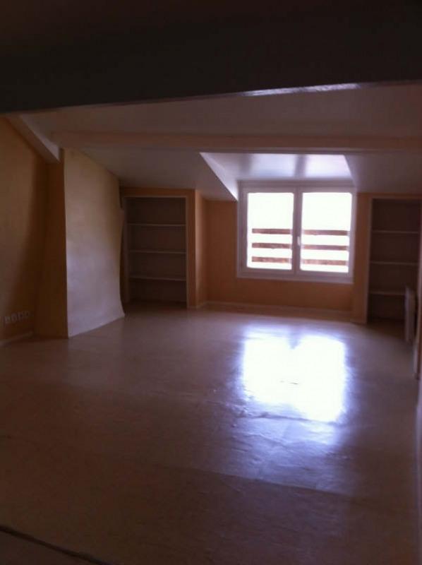 出租 公寓 Libourne 505€ CC - 照片 5