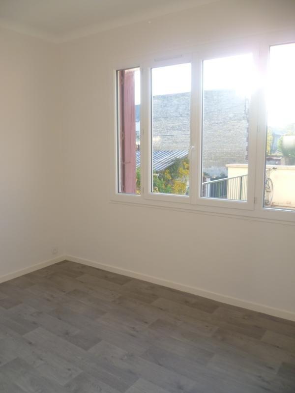 Alquiler  apartamento Caen 420€ CC - Fotografía 3