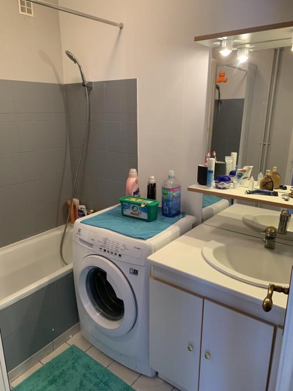 Rental apartment Frépillon 750€ CC - Picture 13