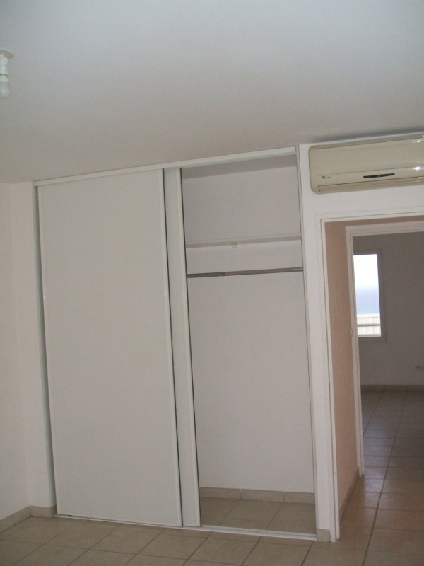 Sale apartment Ste clotilde 172 000€ - Picture 7