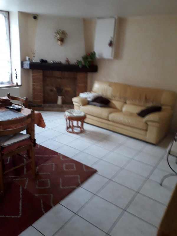 Sale apartment La ferte sous jouarre 250 000€ - Picture 2