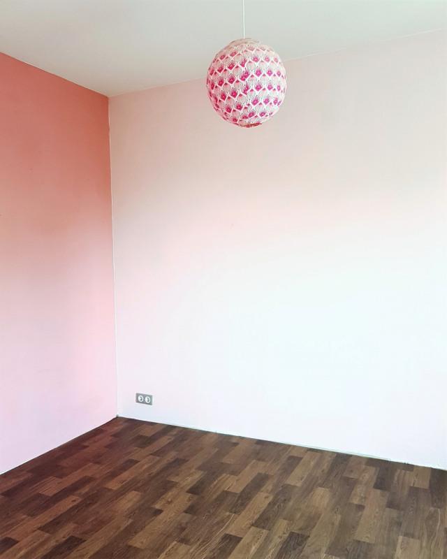 Sale house / villa Montmorency 276000€ - Picture 6