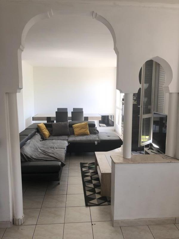 Vente appartement Courcouronnes 139000€ - Photo 3