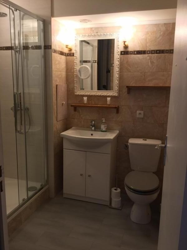 Location appartement Montmorency 790€ CC - Photo 4