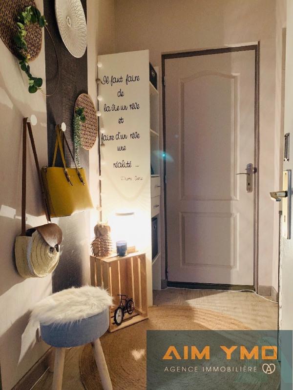 Sale apartment Colmar 149950€ - Picture 1