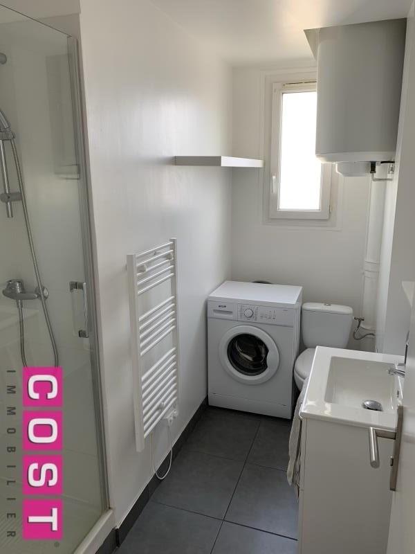 Affitto appartamento Courbevoie 1231€ CC - Fotografia 3
