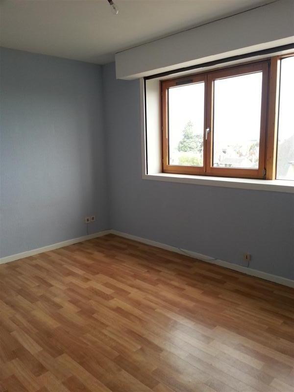 Location appartement Nantes 917€ CC - Photo 1