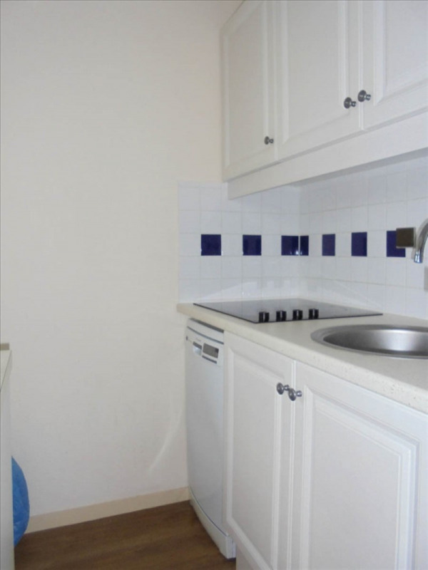 Vente appartement Talmont st hilaire 89 000€ - Photo 3