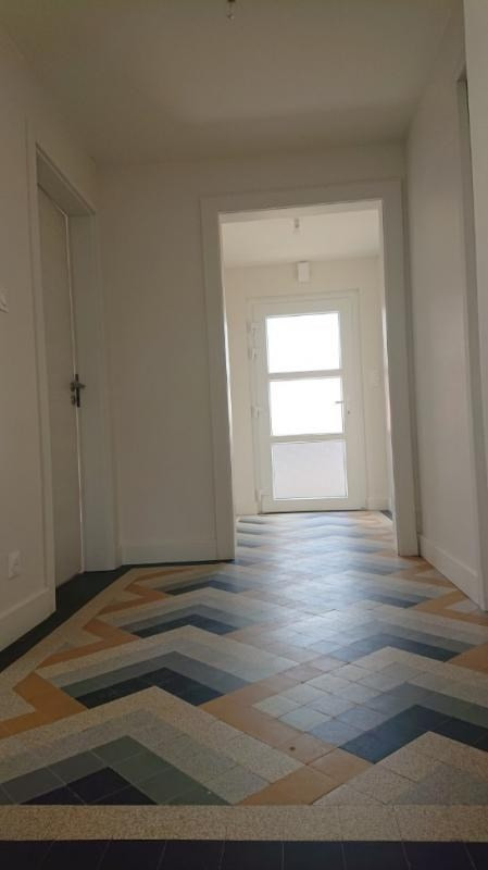 Rental apartment Molsheim 780€ CC - Picture 5