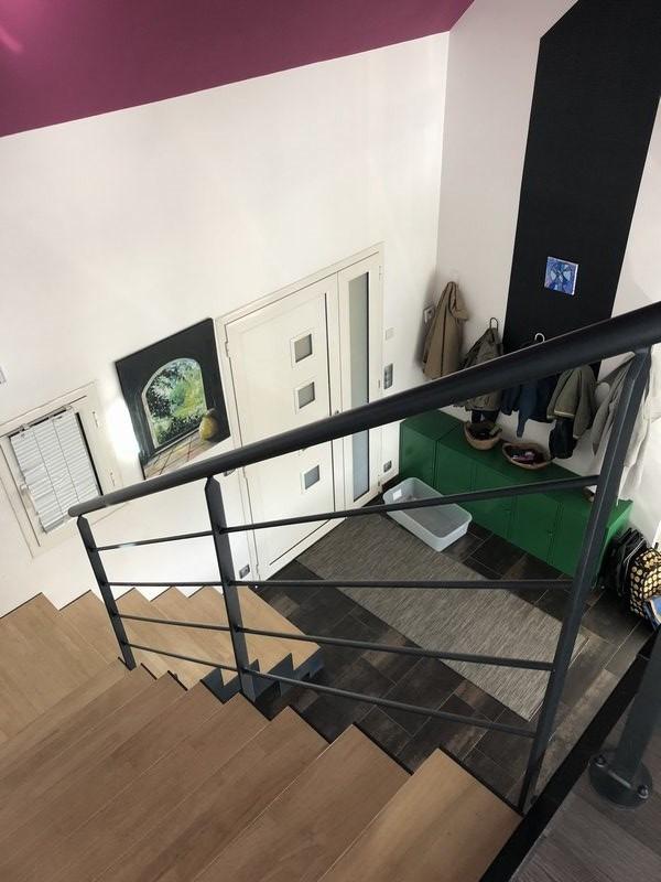 Sale house / villa Tilly la campagne 399000€ - Picture 9