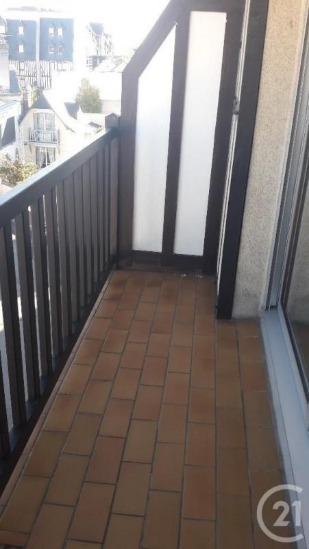 Продажa квартирa Deauville 204000€ - Фото 8