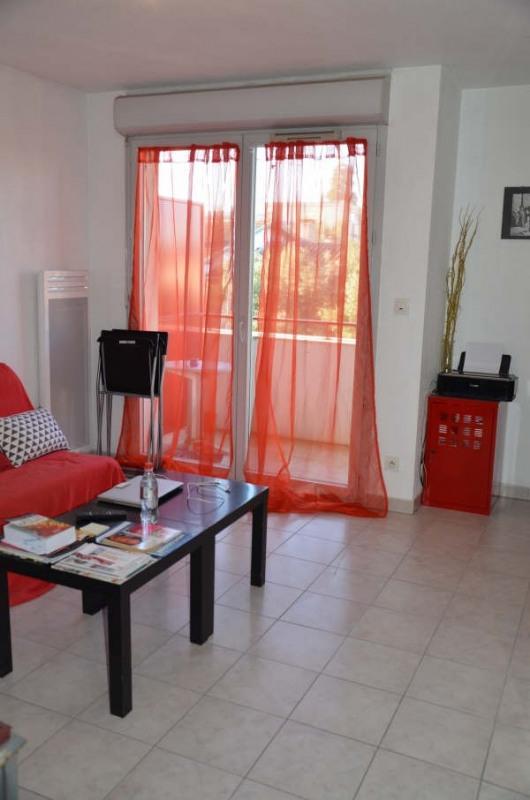 Produit d'investissement appartement Toulouse 110000€ - Photo 4