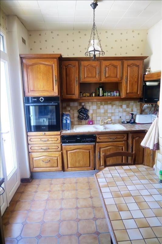 Vente maison / villa Epinay sur orge 335000€ - Photo 14