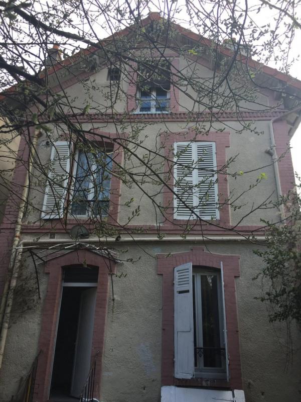 Vente immeuble Argenteuil 335000€ - Photo 2