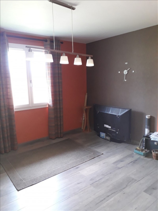 Vente maison / villa Vieu d izenave 298000€ - Photo 6