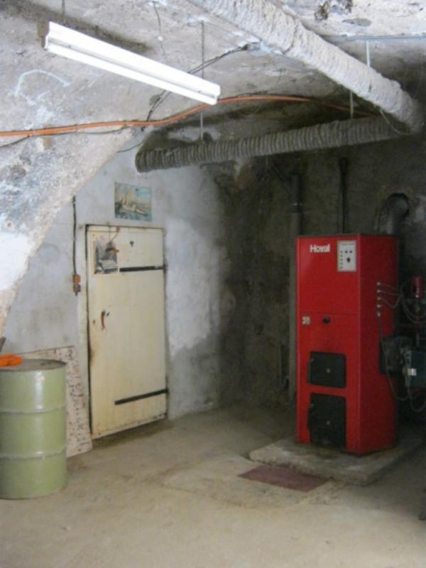 Location maison / villa Luc-en-diois 405€ CC - Photo 6