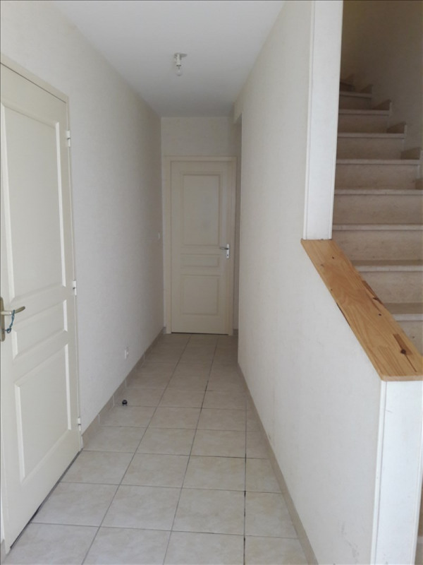 Location maison / villa Albi 650€ CC - Photo 5