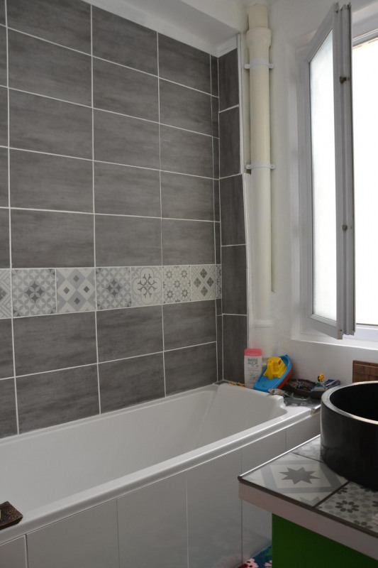 Vente appartement Colombes 380 000€ - Photo 5