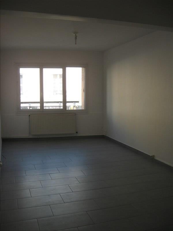 Location appartement Meximieux 545€ CC - Photo 5