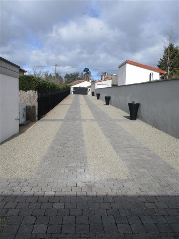 Deluxe sale house / villa Villerest 725000€ - Picture 5