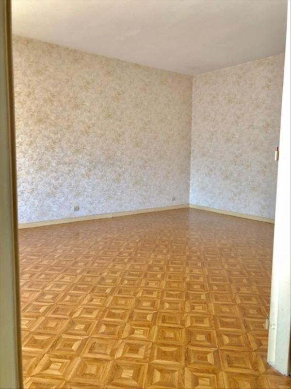 Vente appartement Gentilly 365000€ - Photo 5