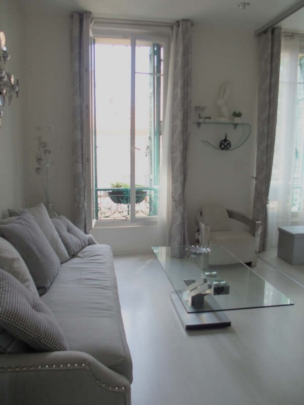 Vente appartement Hyeres 150000€ - Photo 16