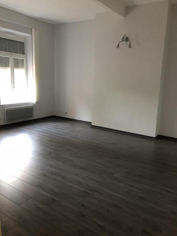 Location appartement Wissembourg 750€ CC - Photo 8