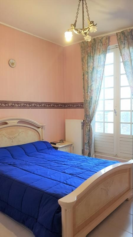 Vente maison / villa Ormesson sur marne 485000€ - Photo 5