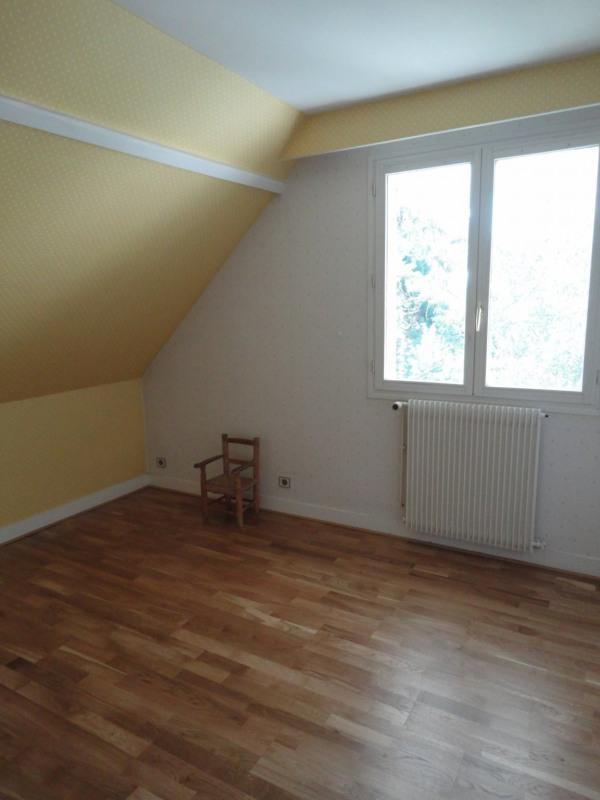 Sale house / villa Bures sur yvette 645000€ - Picture 14