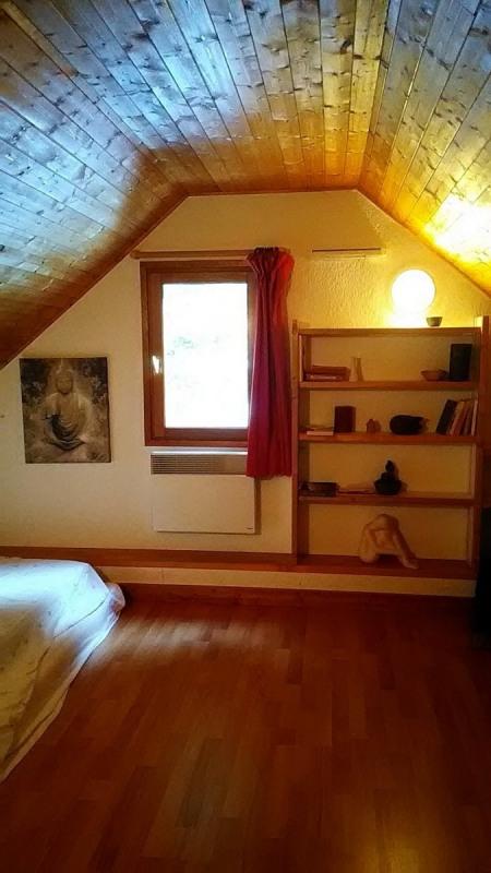 Vente maison / villa Le chambon sur lignon 155000€ - Photo 6