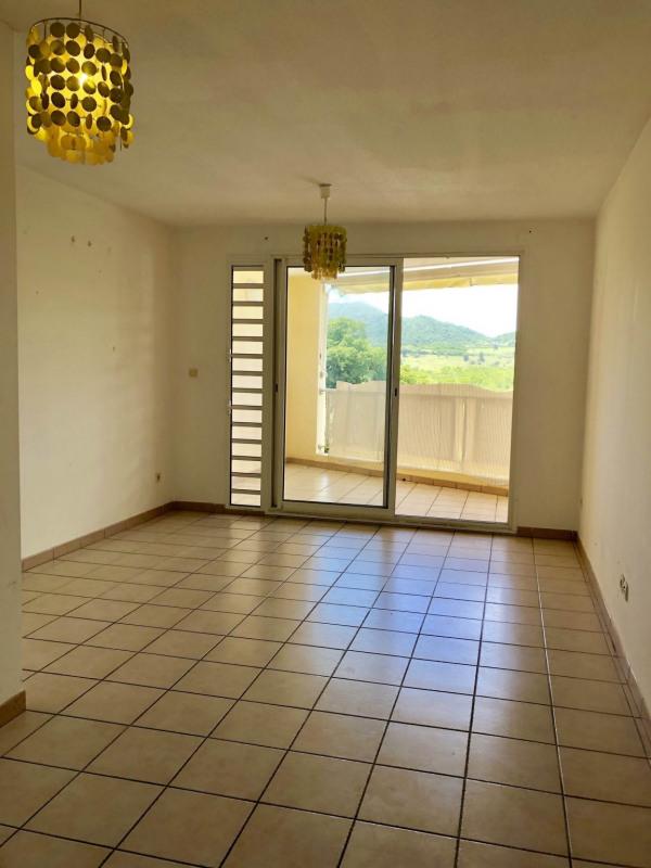 Venta  apartamento Ste luce 178200€ - Fotografía 6