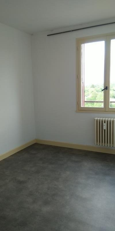 Sale apartment Decize 19000€ - Picture 7