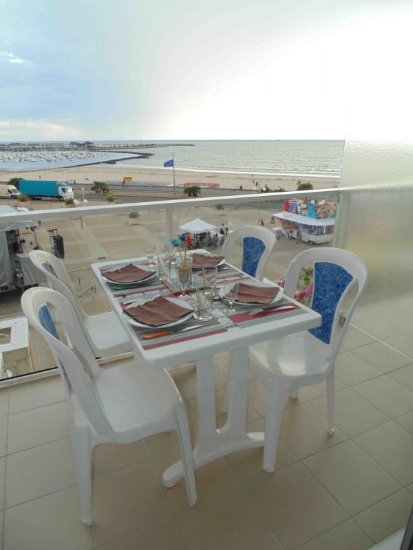 Location vacances appartement Pornichet 398€ - Photo 2