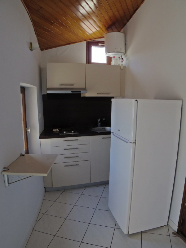 Rental apartment Toulouse 735€ CC - Picture 4