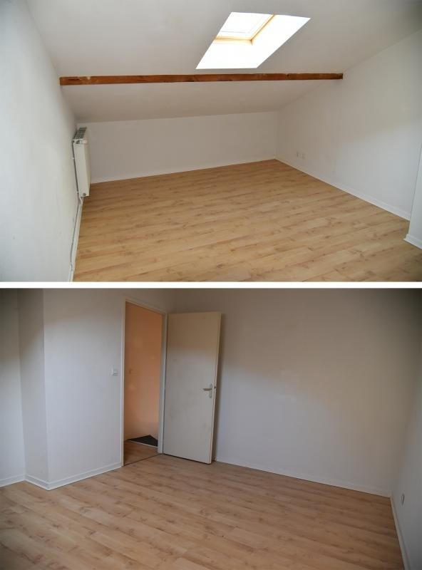 Location appartement Nantua 640€ CC - Photo 6