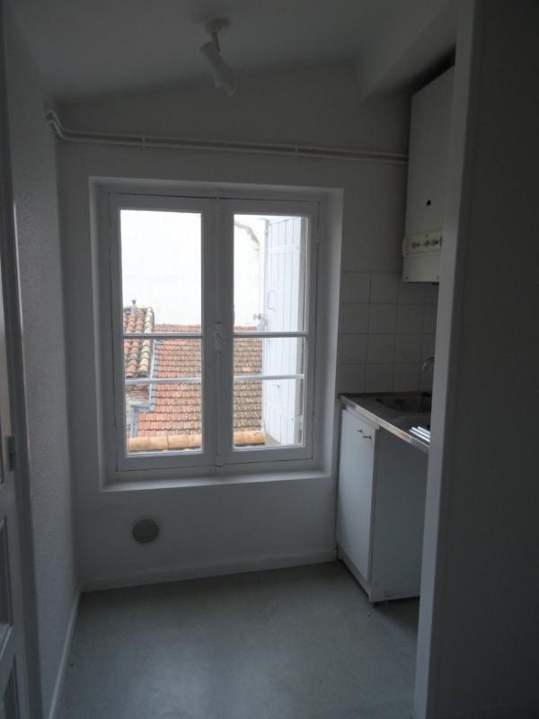 Location appartement Agen 320€ +CH - Photo 3