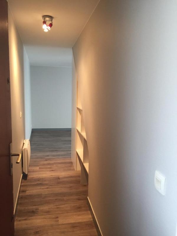 Location appartement Villejuif 630€ CC - Photo 2