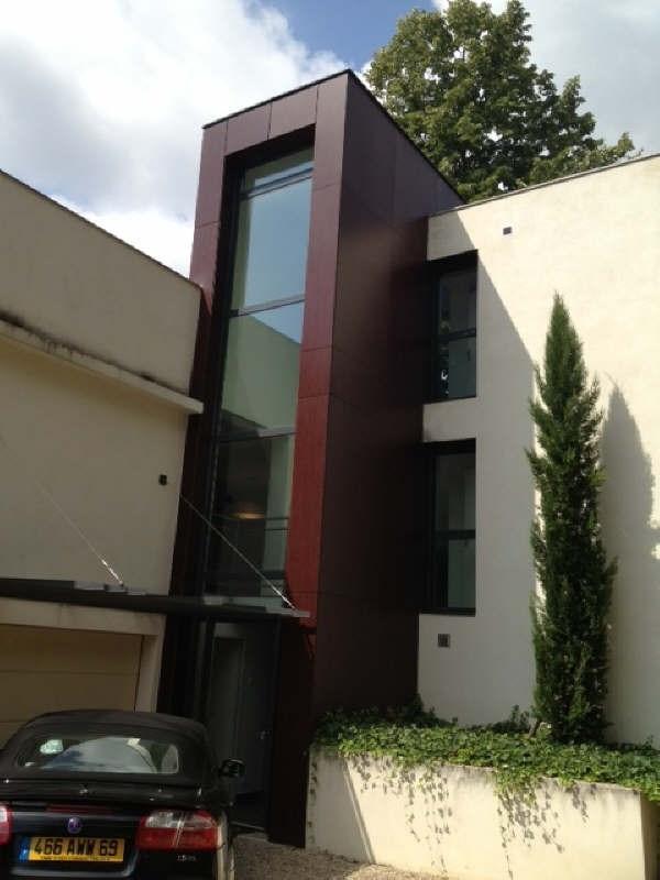 Location maison / villa Ecully 2450€ CC - Photo 2